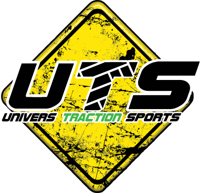 Logo Univers Traction Sports